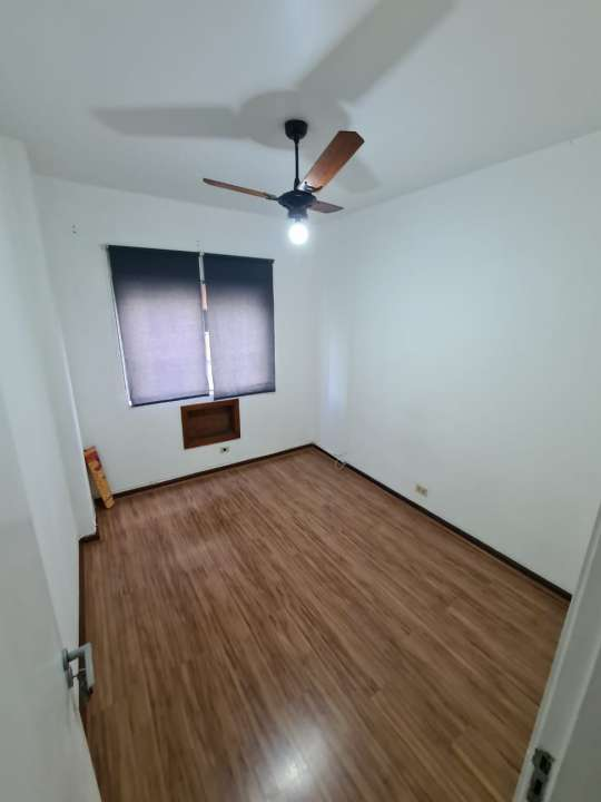 Apartamento 2 Quartos Pechincha/RJ - 402 - 7