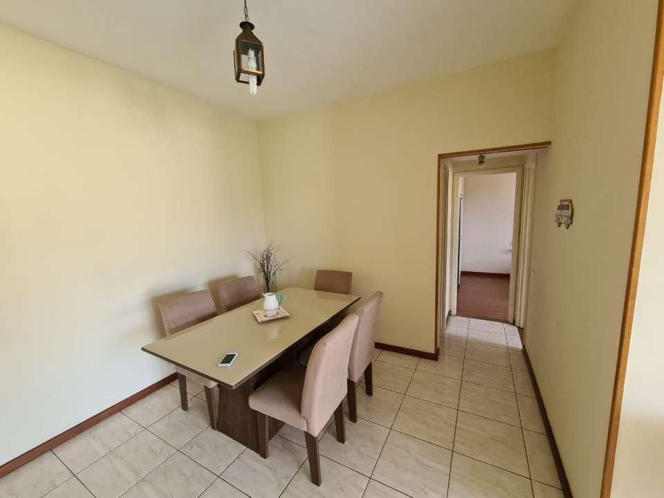 Venda apartamento 2 Quartos Freguesia/Rj - 406 - 5