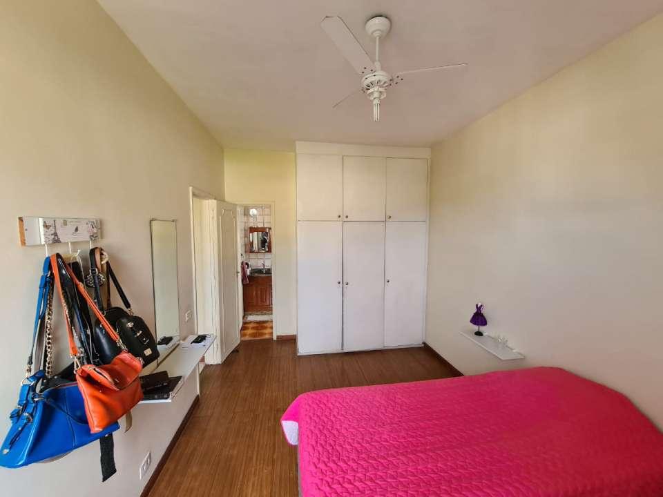Venda apartamento 2 Quartos Freguesia/Rj - 406 - 8