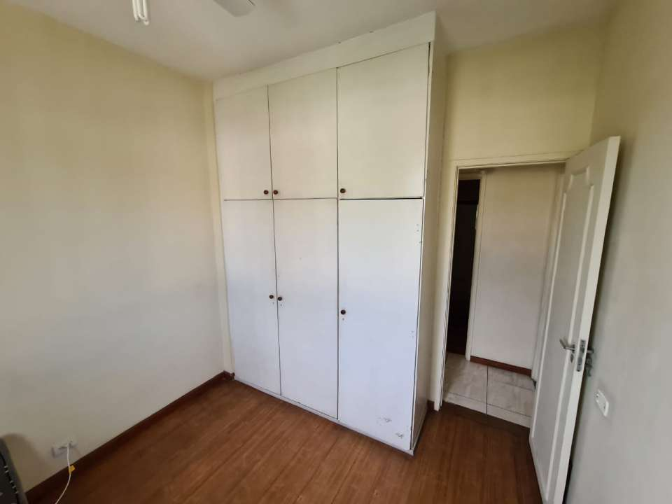 Venda apartamento 2 Quartos Freguesia/Rj - 406 - 9