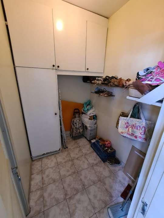 Venda apartamento 2 Quartos Freguesia/Rj - 406 - 19
