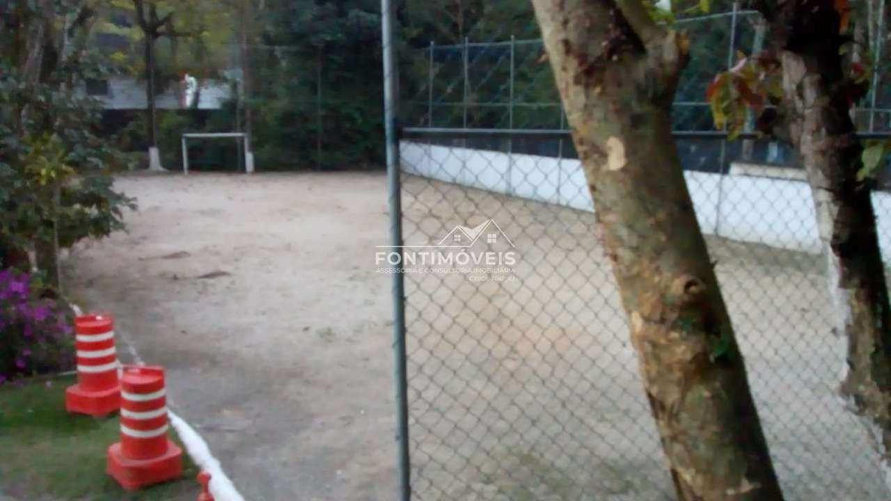 Sítio À venda - Pau da Fome Taquara /Rj - 427 - 14