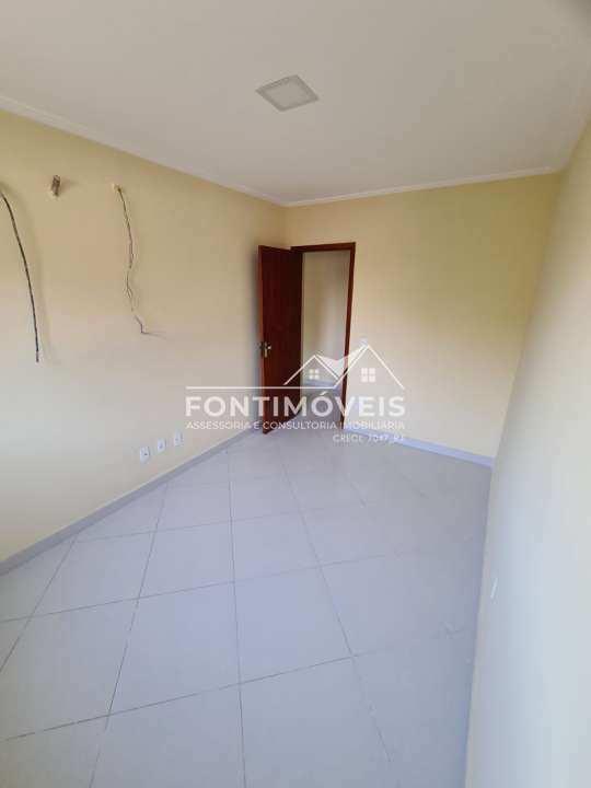 Apartamento 2 Quartos Curumau Taquara-RJ - 428 - 8