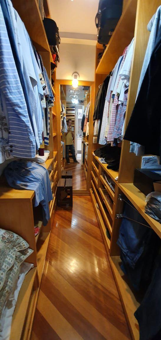 Cobertura à venda Rua Jorge de Lima,Rio de Janeiro,RJ - R$ 2.000.000 - 101 - 9