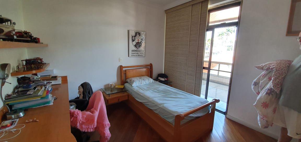Cobertura à venda Rua Jorge de Lima,Rio de Janeiro,RJ - R$ 2.000.000 - 101 - 11