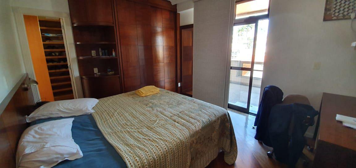 Cobertura à venda Rua Jorge de Lima,Rio de Janeiro,RJ - R$ 2.000.000 - 101 - 12