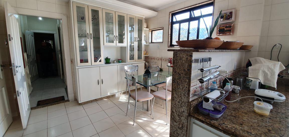 Cobertura à venda Rua Jorge de Lima,Rio de Janeiro,RJ - R$ 2.000.000 - 101 - 16