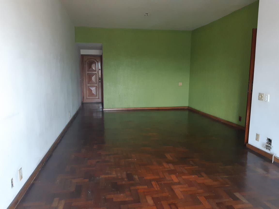 Apartamento à venda Praia de Cocotá,Rio de Janeiro,RJ - R$ 450.000 - 112 - 1