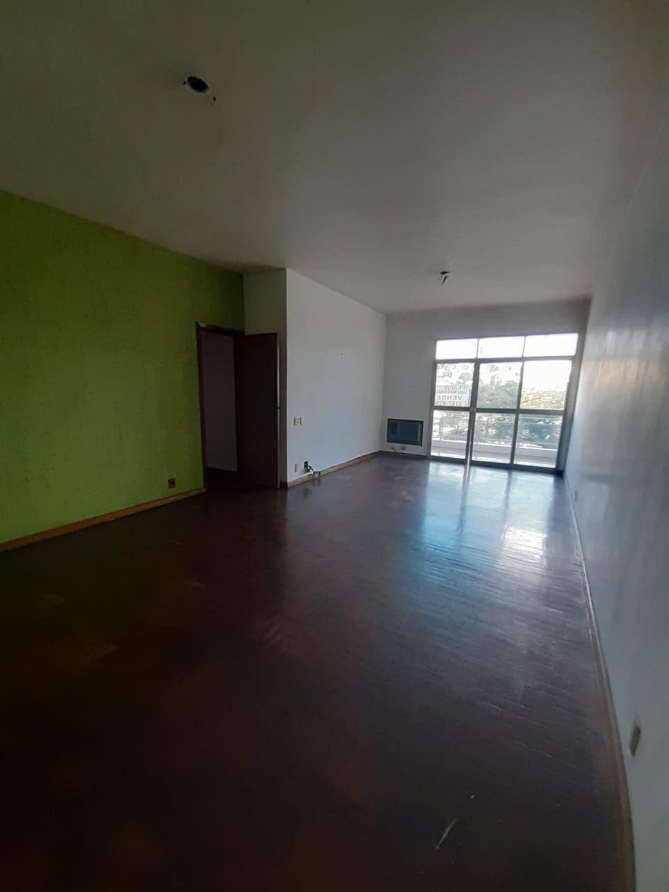 Apartamento à venda Praia de Cocotá,Rio de Janeiro,RJ - R$ 450.000 - 112 - 2