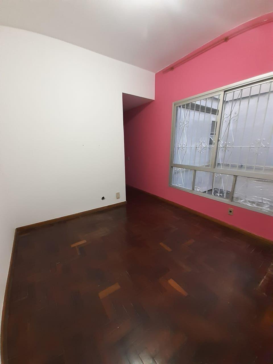 Apartamento à venda Praia de Cocotá,Rio de Janeiro,RJ - R$ 450.000 - 112 - 6