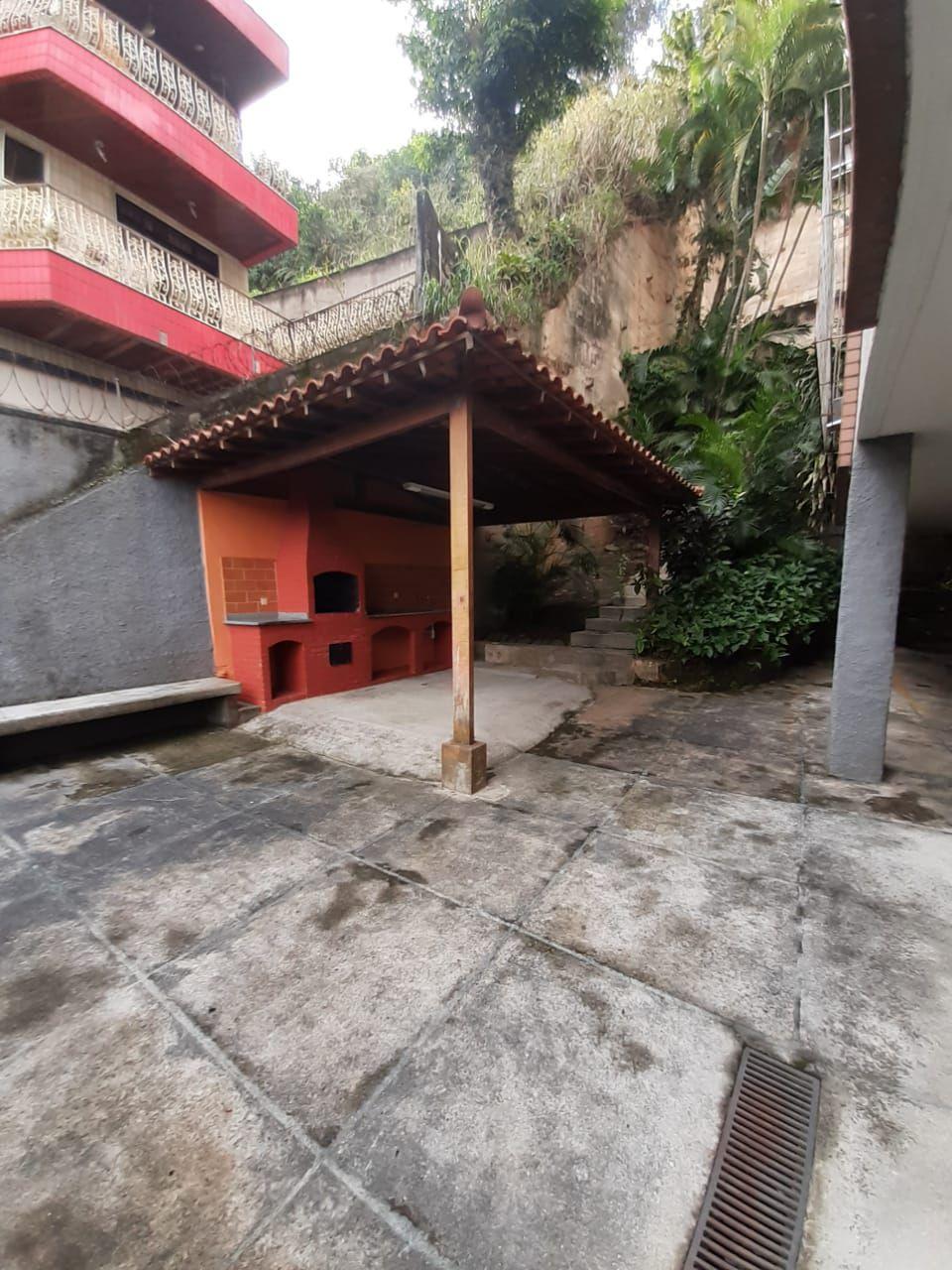 Apartamento à venda Praia de Cocotá,Rio de Janeiro,RJ - R$ 450.000 - 112 - 7