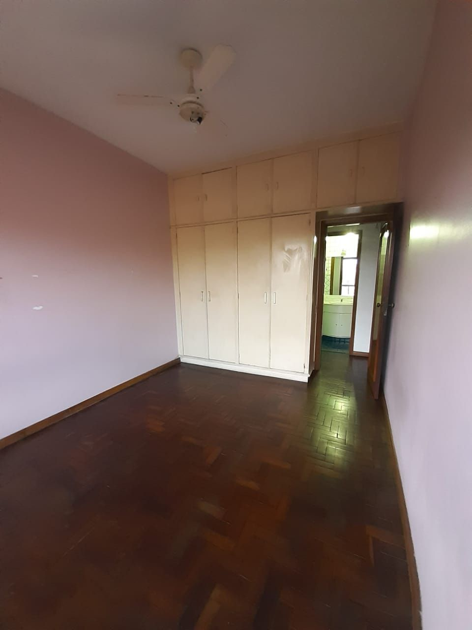 Apartamento à venda Praia de Cocotá,Rio de Janeiro,RJ - R$ 450.000 - 112 - 9