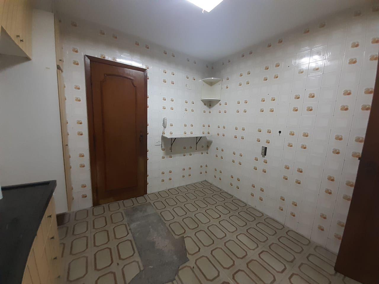 Apartamento à venda Praia de Cocotá,Rio de Janeiro,RJ - R$ 450.000 - 112 - 11