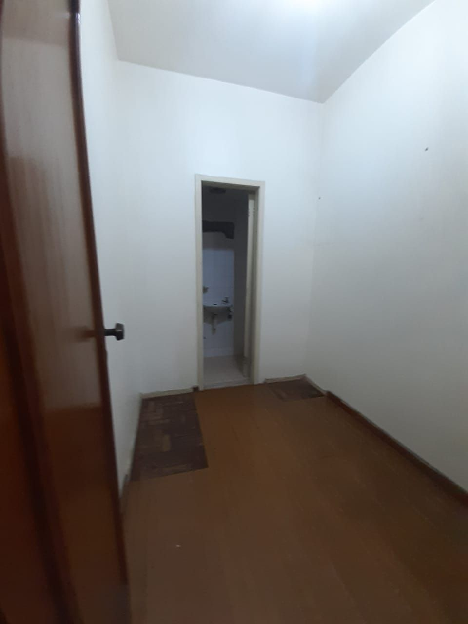 Apartamento à venda Praia de Cocotá,Rio de Janeiro,RJ - R$ 450.000 - 112 - 12