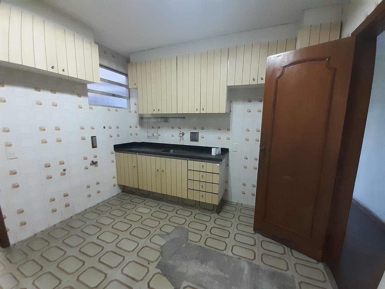 Apartamento à venda Praia de Cocotá,Rio de Janeiro,RJ - R$ 450.000 - 112 - 13