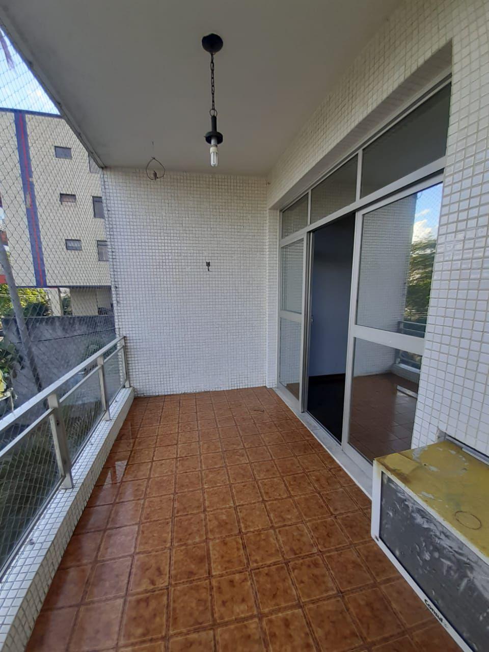 Apartamento à venda Praia de Cocotá,Rio de Janeiro,RJ - R$ 450.000 - 112 - 14