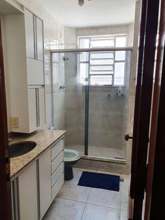Apartamento 3 quartos à venda Rio de Janeiro,RJ - R$ 790.000 - 115 - 6