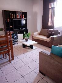 Casa em Condominio À Venda - Rio de Janeiro - RJ - Vila Kosmos - 103 - 1