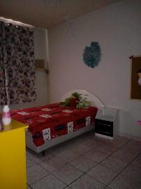 Casa em Condominio À Venda - Rio de Janeiro - RJ - Vila Kosmos - 103 - 4