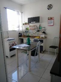 Casa em Condominio À Venda - Rio de Janeiro - RJ - Vila Kosmos - 103 - 8