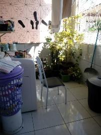 Casa em Condominio À Venda - Rio de Janeiro - RJ - Vila Kosmos - 103 - 9