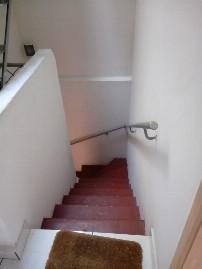 Casa em Condominio À Venda - Rio de Janeiro - RJ - Vila Kosmos - 103 - 10
