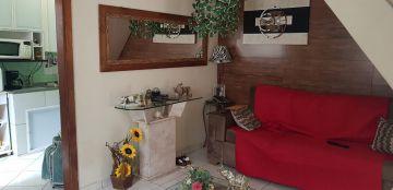 Casa 2 quartos à venda Rio de Janeiro,RJ - R$ 160.000 - MA100 - 3