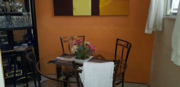 Casa 2 quartos à venda Rio de Janeiro,RJ - R$ 160.000 - MA100 - 4