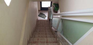 Casa 2 quartos à venda Rio de Janeiro,RJ - R$ 160.000 - MA100 - 5