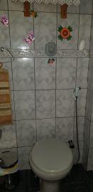 Casa 2 quartos à venda Rio de Janeiro,RJ - R$ 160.000 - MA100 - 6