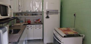 Casa 2 quartos à venda Rio de Janeiro,RJ - R$ 160.000 - MA100 - 7