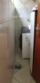 Casa 2 quartos à venda Rio de Janeiro,RJ - R$ 160.000 - MA100 - 8