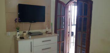 Casa 2 quartos à venda Rio de Janeiro,RJ - R$ 160.000 - MA100 - 11
