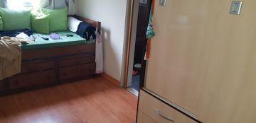 Casa 2 quartos à venda Rio de Janeiro,RJ - R$ 160.000 - MA100 - 16