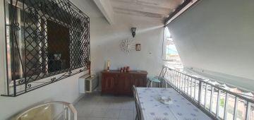 Casa Rio de Janeiro, Portuguesa, RJ À Venda, 2 Quartos, 120m² - VD 00001 - 3