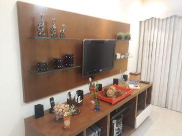 Apartamento 2 quartos à venda Rio de Janeiro,RJ - R$ 400.000 - VD 00002 - 1
