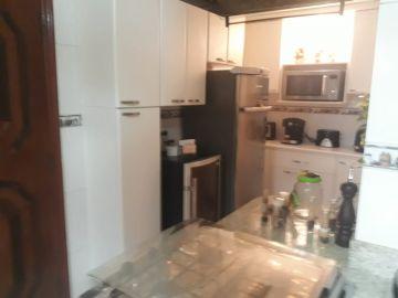 Apartamento 2 quartos à venda Rio de Janeiro,RJ - R$ 400.000 - VD 00002 - 3