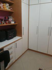 Apartamento 2 quartos à venda Rio de Janeiro,RJ - R$ 400.000 - VD 00002 - 4