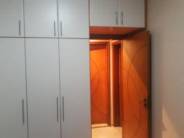 Apartamento 2 quartos à venda Rio de Janeiro,RJ - R$ 400.000 - VD 00002 - 5