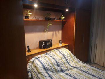 Apartamento 2 quartos à venda Rio de Janeiro,RJ - R$ 400.000 - VD 00002 - 6