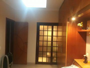 Apartamento 2 quartos à venda Rio de Janeiro,RJ - R$ 400.000 - VD 00002 - 7