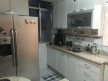 Apartamento 2 quartos à venda Rio de Janeiro,RJ - R$ 400.000 - VD 00002 - 13