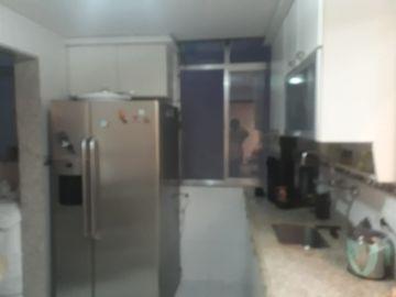 Apartamento 2 quartos à venda Rio de Janeiro,RJ - R$ 400.000 - VD 00002 - 16