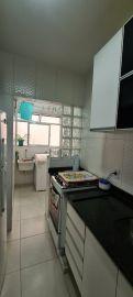Cozinha - Apartamento 2 quartos à venda Rio de Janeiro,RJ - R$ 325.000 - 107 - 5