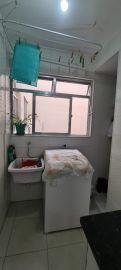 Área de Serviço - Apartamento 2 quartos à venda Rio de Janeiro,RJ - R$ 325.000 - 107 - 8