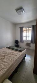 Quarto 1 - Apartamento 2 quartos à venda Rio de Janeiro,RJ - R$ 325.000 - 107 - 9