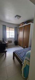 Quarto 3 - Apartamento 2 quartos à venda Rio de Janeiro,RJ - R$ 325.000 - 107 - 11
