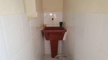 área de serviço - Casa 1 quarto à venda Rio de Janeiro,RJ - R$ 60.000 - 111 - 5