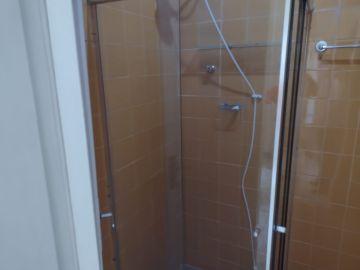 Apartamento à venda Praça Iaia Garcia,Rio de Janeiro,RJ - R$ 270.000 - 113 - 6