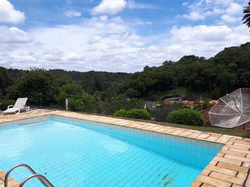 Excelente imóvel em local nobre, 5 quartos com piscina! - csvs - 27